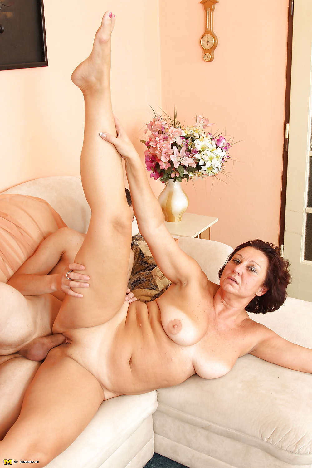 Mature women slut galleries humiliation spank