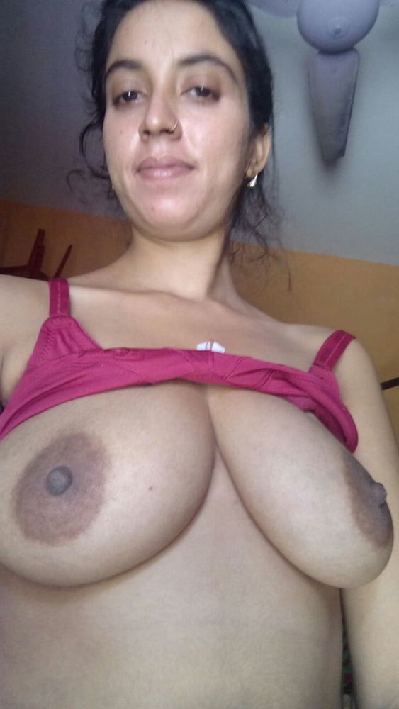 Indian naked pakistani girls big tits