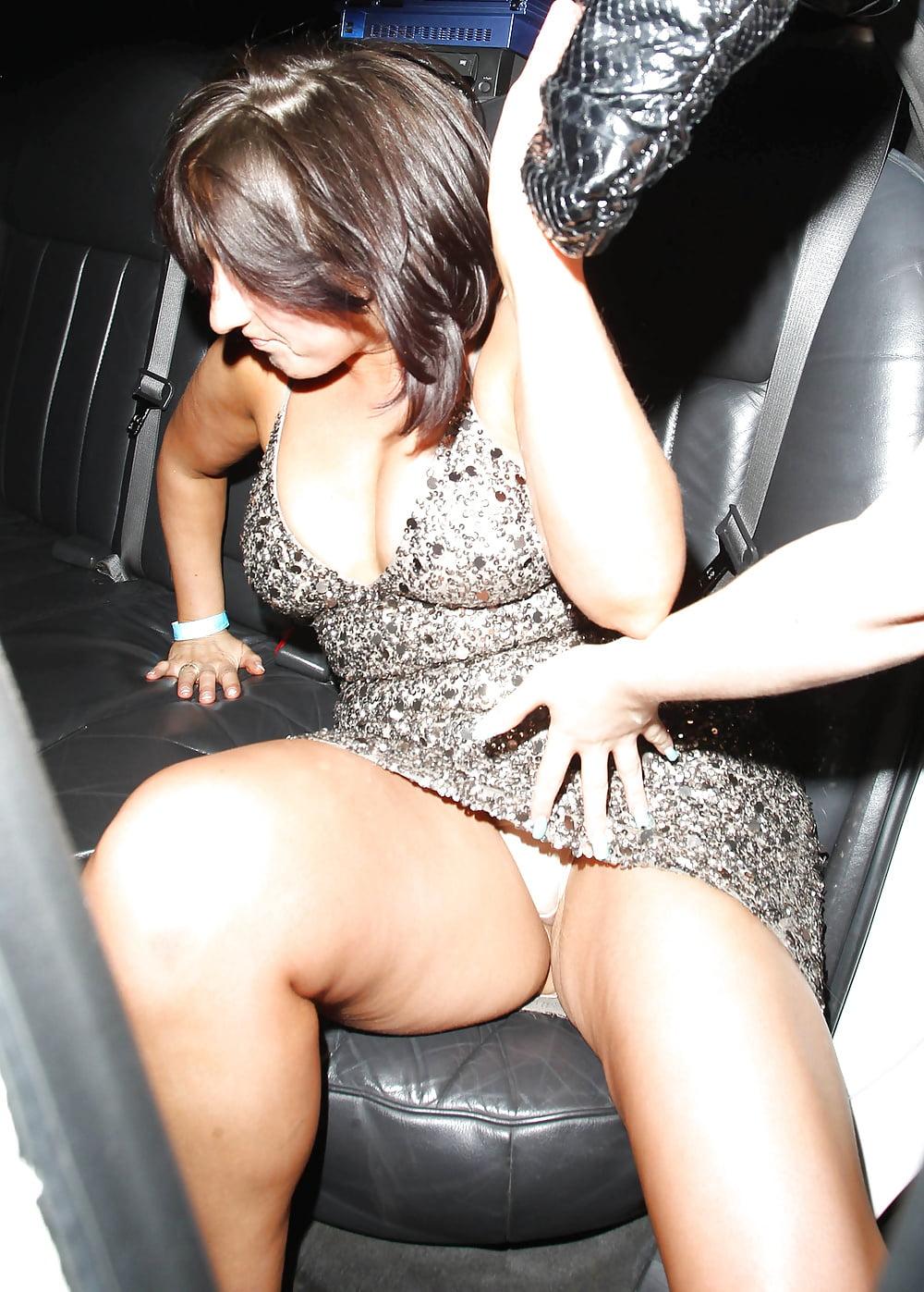 pinay-celebrities-upskirt-goth-milf-nude