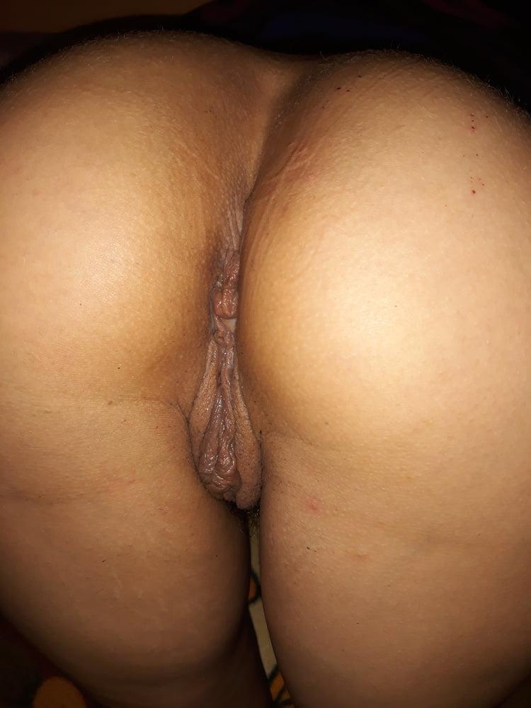 photo Sexy pusy