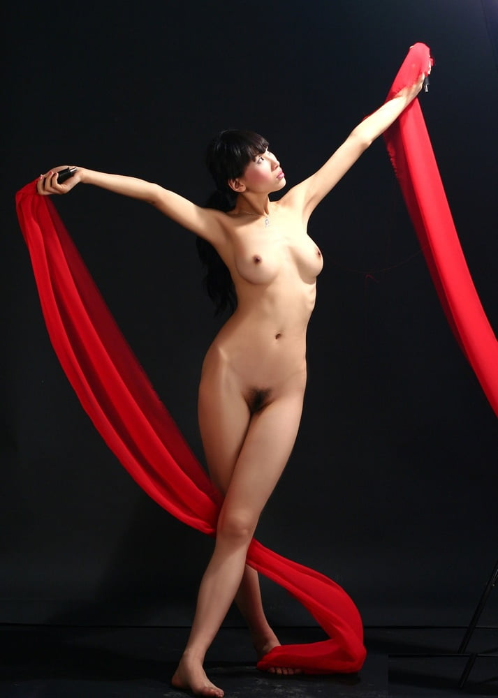donne-nude-chinese