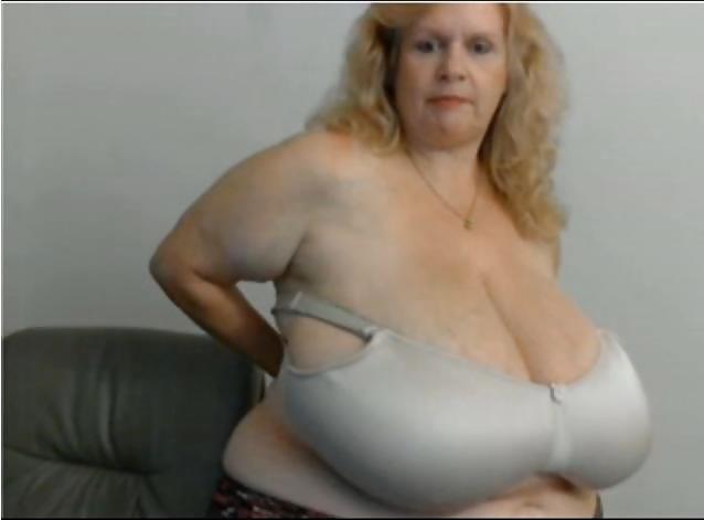 Hd porno online big ass