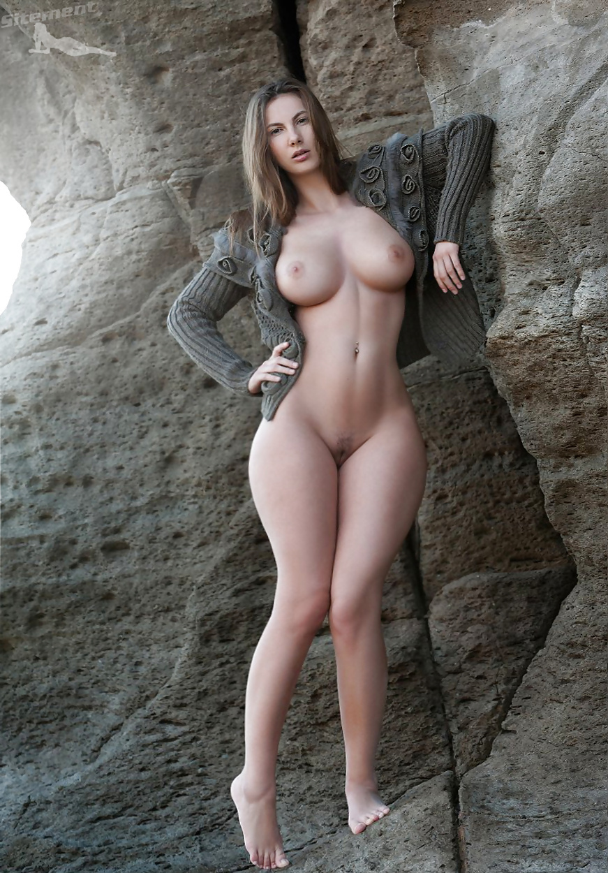 Big Tits,Big Ass And Wide Hips - 80 Pics  Xhamster-4081