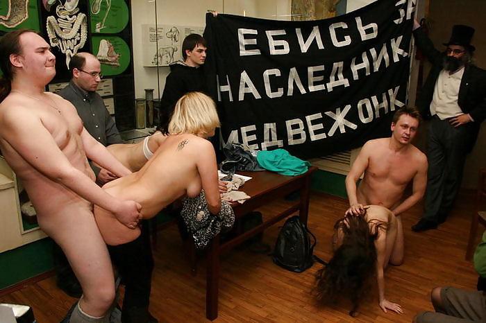 эротическое фото толоконникова могут