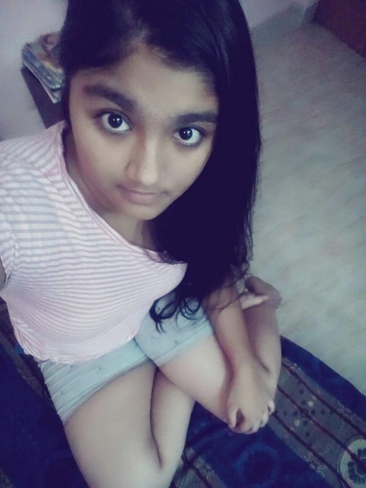Busty Indian Selfie Teen Naked Posing And Masturbating - 134 Pics -3360