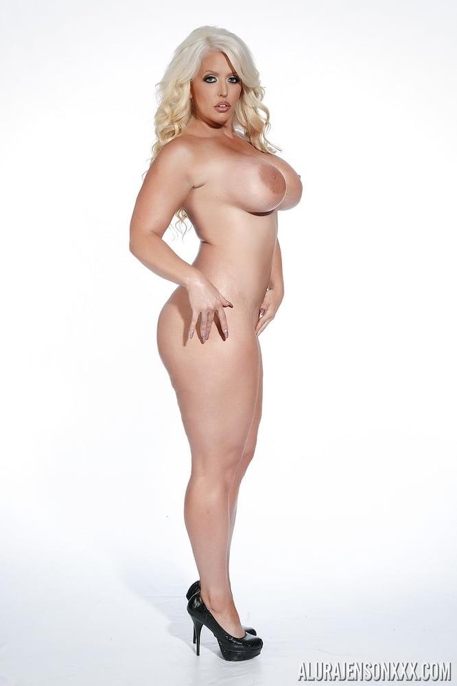 Super sexy chubby porn-7184