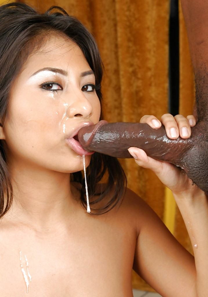 dick-too-big-for-asian