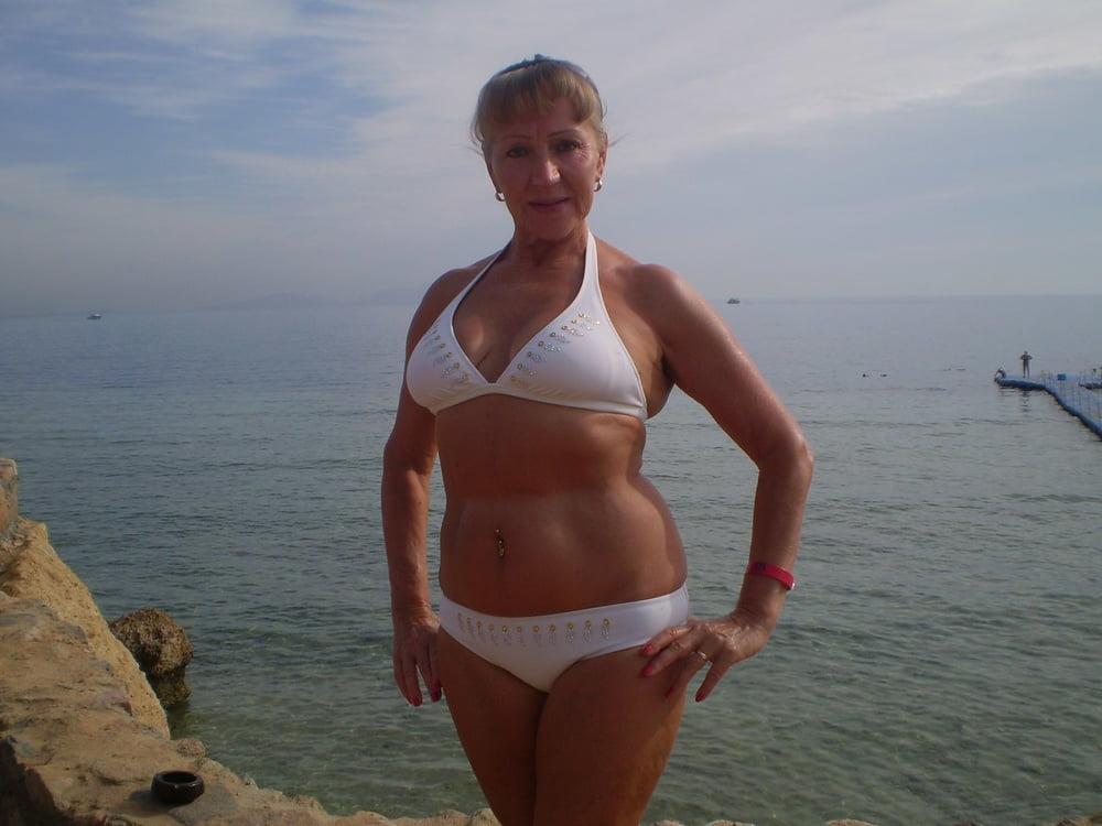 фото голых женщин на отдыхе частное - 5