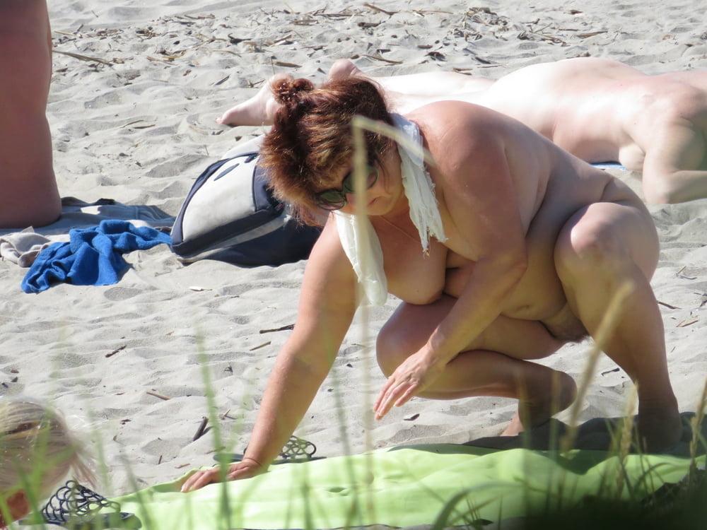 Mature naked ladies videos-4527