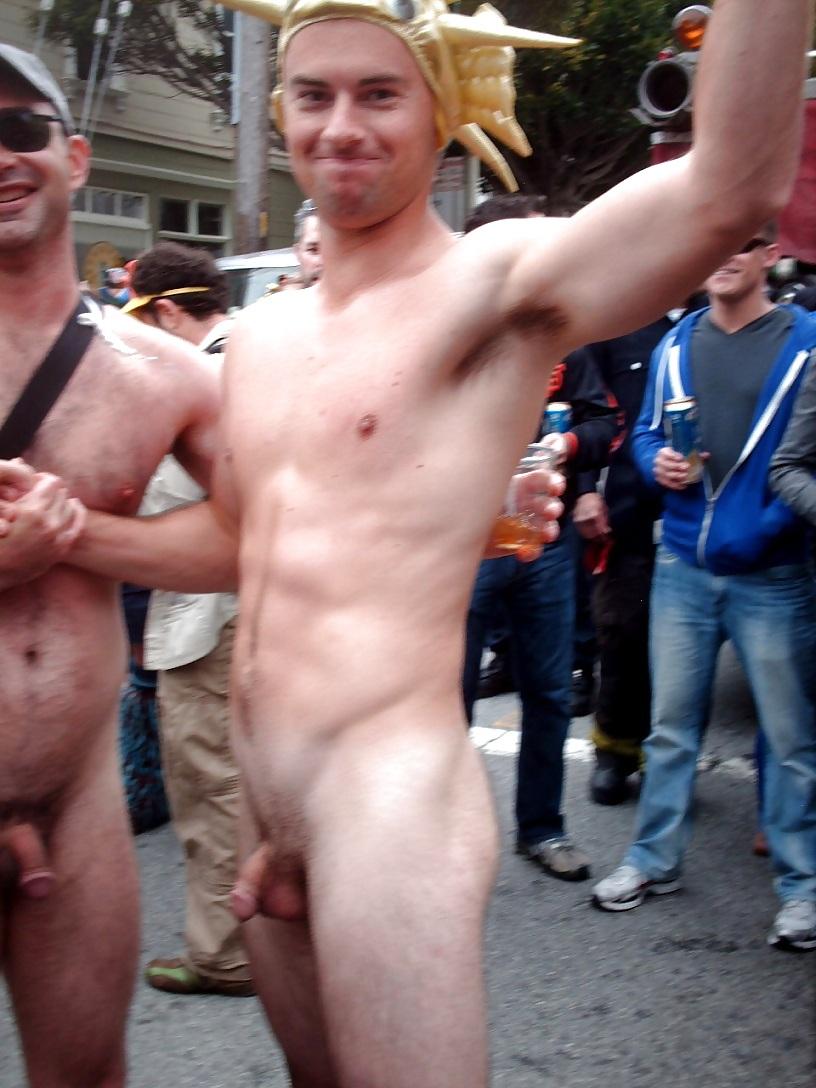 Thick nude redneck girls