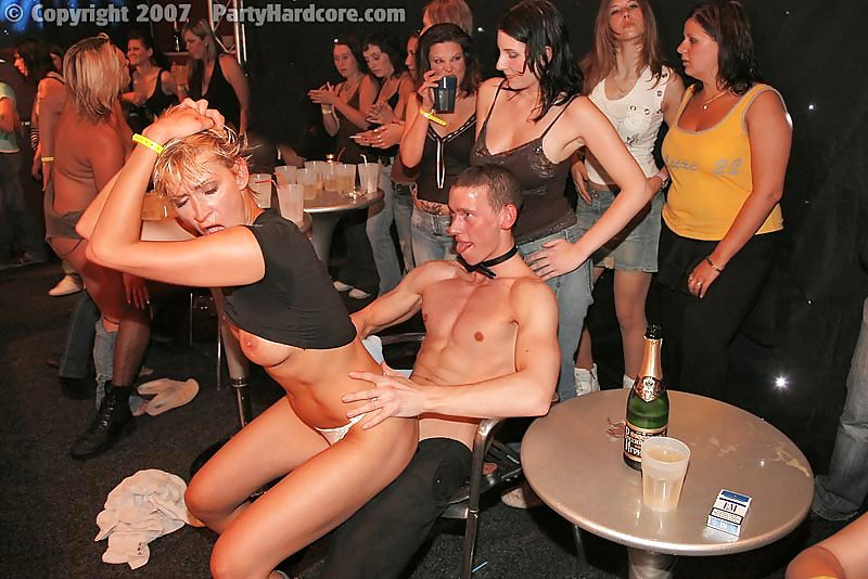 Ибица фото вечеринок порно, трахнул молодую секретаршу смотреть онлайн