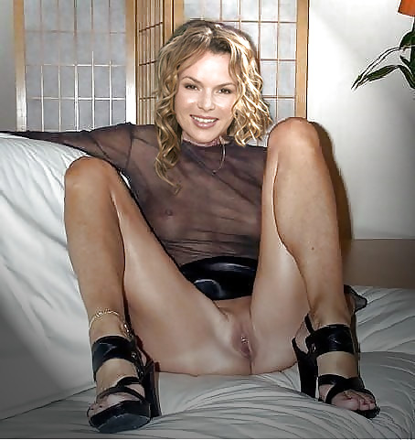 porn-videos-amanda-holden-nude-pictures-black