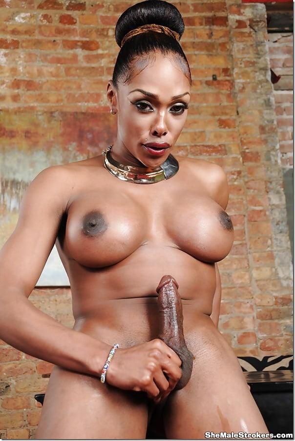Natalia Coxxx Free Porn Pics