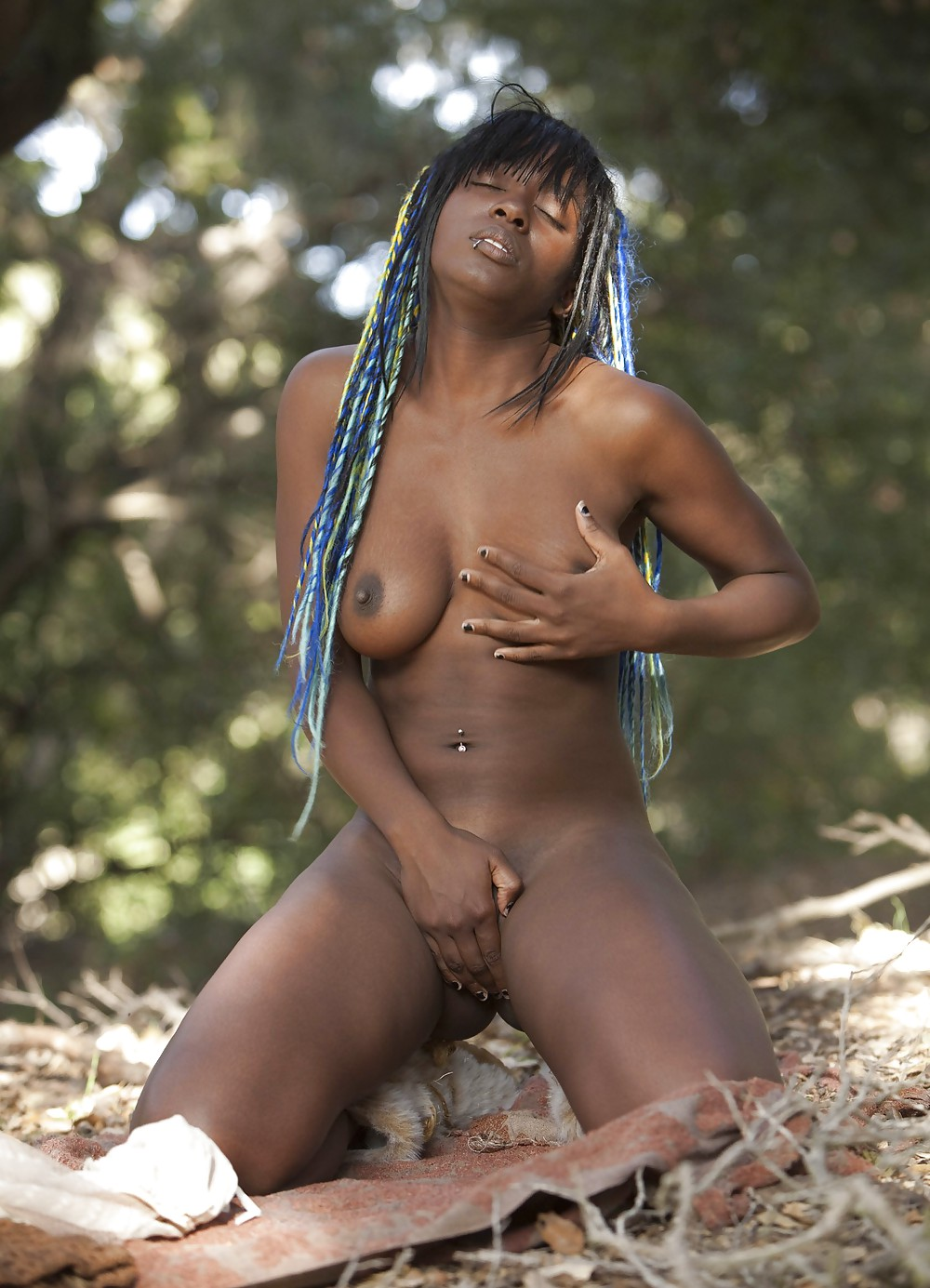 nude-tribal-girl-sex-videos-porn-wife-on-knees