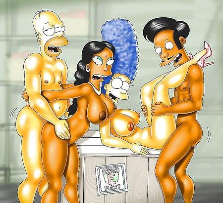 Homer Muschi