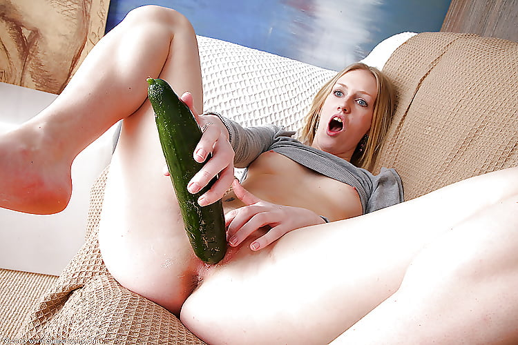 Showing media posts for girl masturbates with vegetables xxx