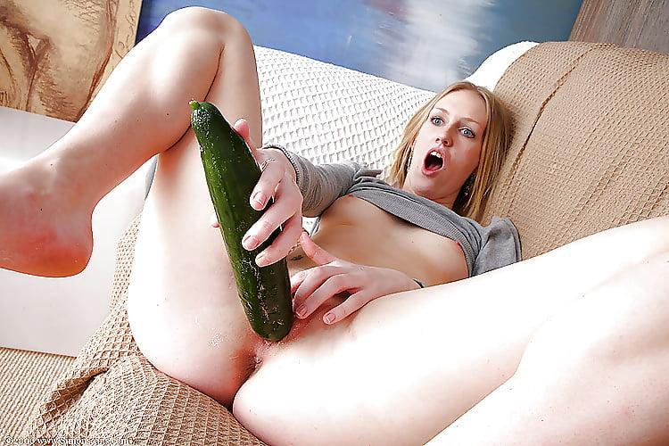 Showing Xxx Images For Masturbation Vegetables Xxx