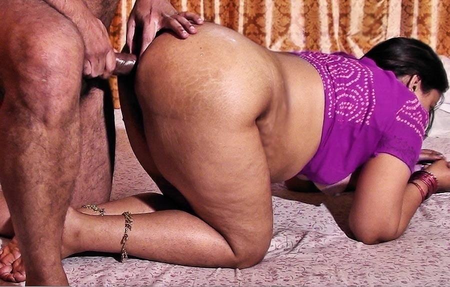 Free Desi Big Ass Porn Pics