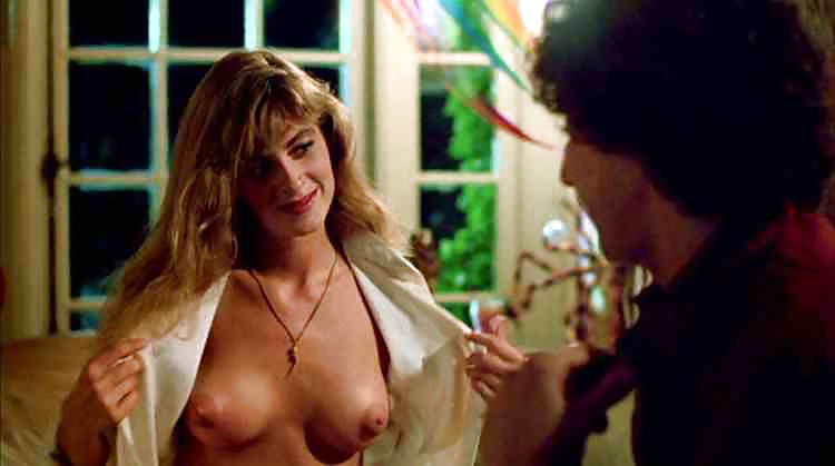 Holly davidson nude pics and movies