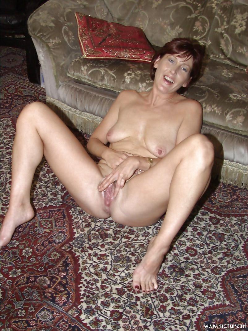 Russian porn site free-5437