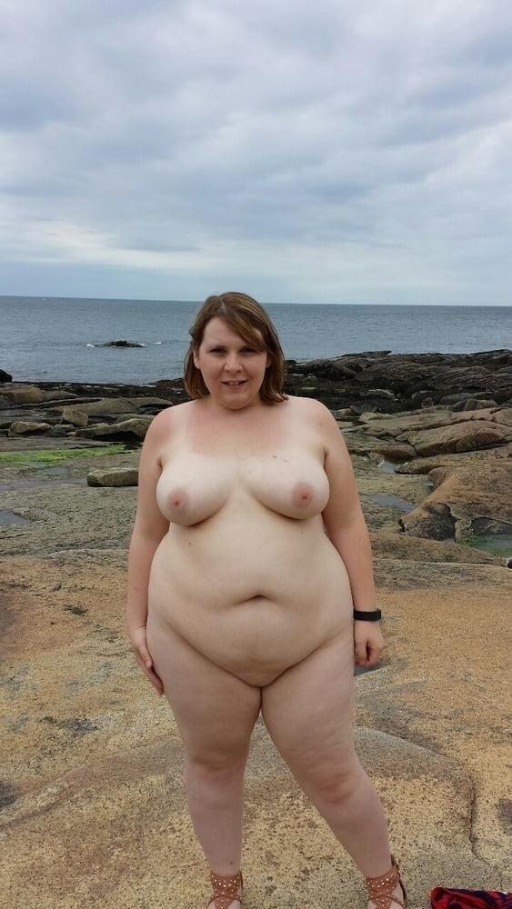 Sexy bbws - 56 Pics