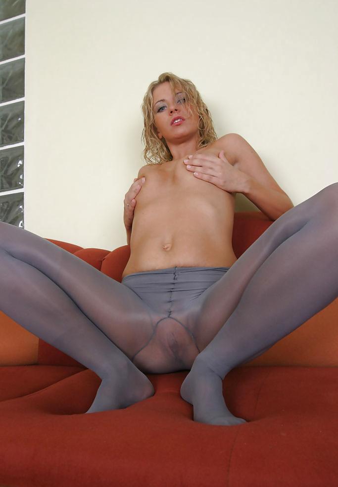 opaque-nude-pantyhose-paligamy-nude
