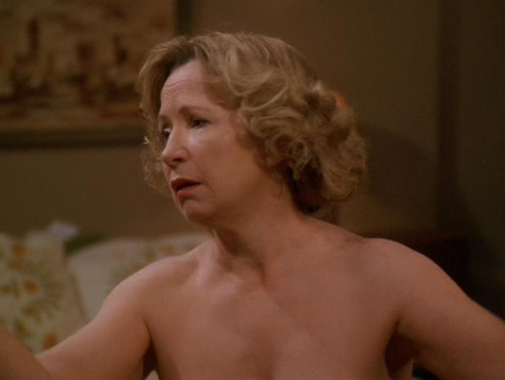 fake-nude-photos-of-debra-jo-rupp