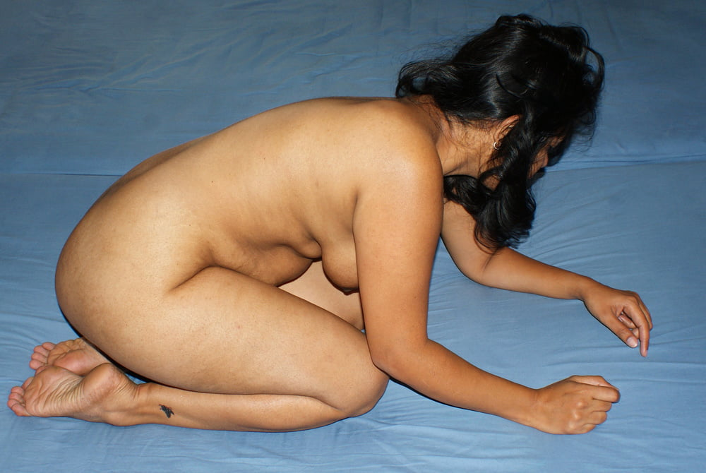 Hindi full sexy bp-9992