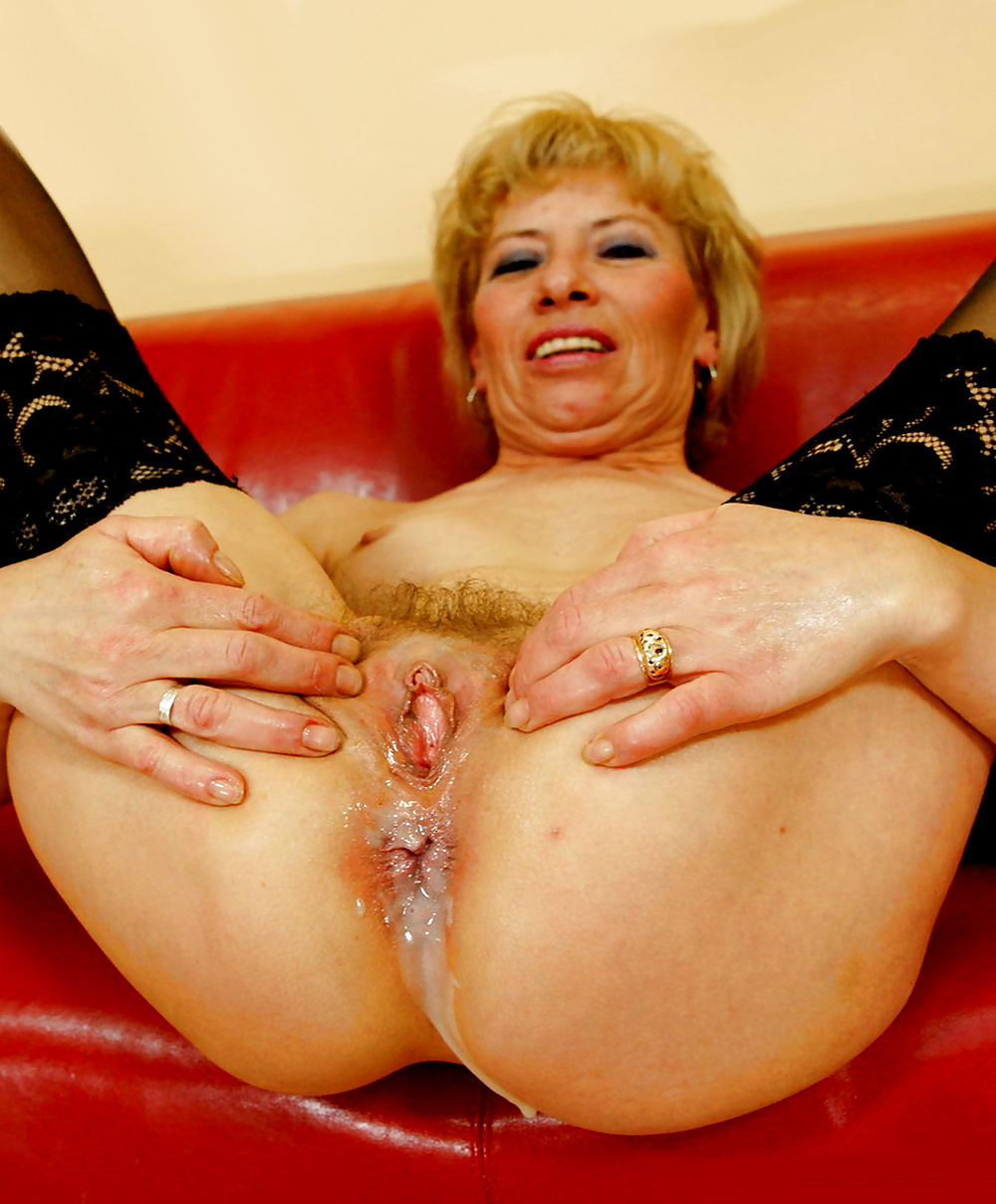 mature-sexvaginas