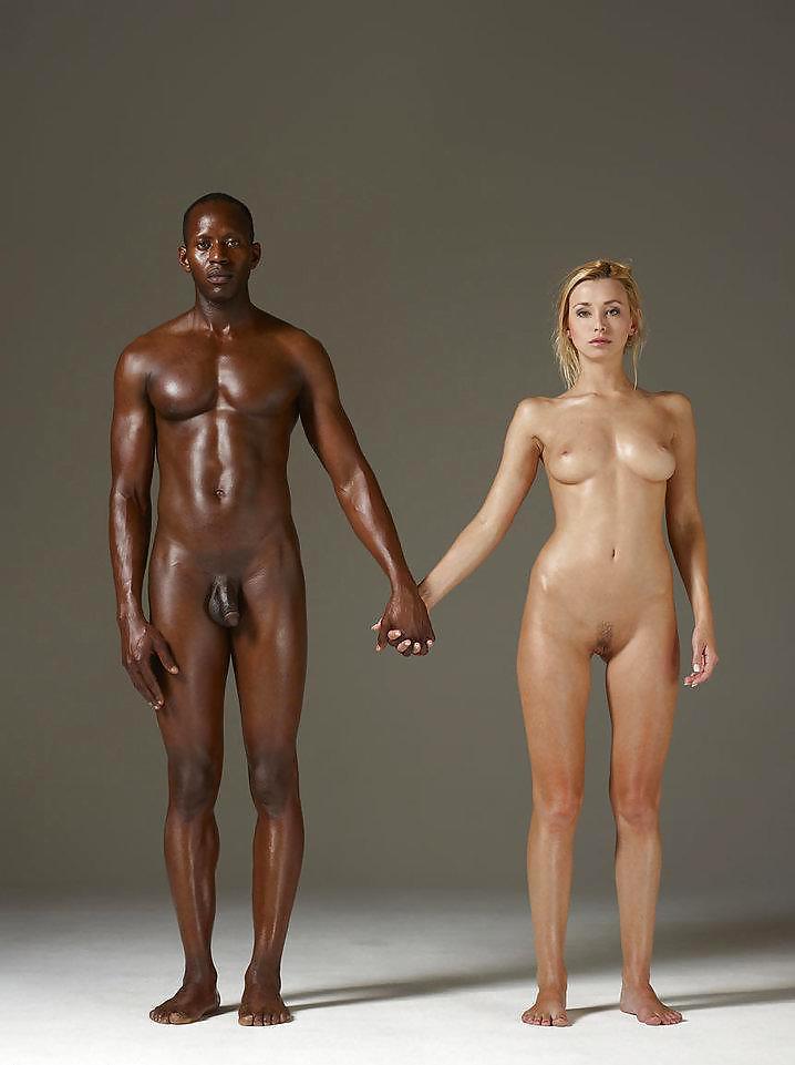 Porn between a man and a woman, amateur flix sex
