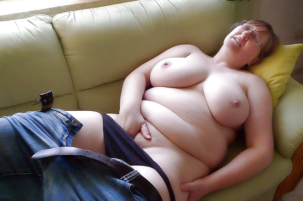 Bbw chubby picture