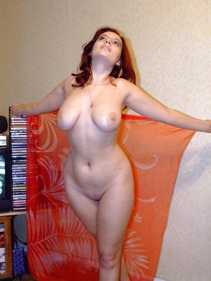 Wwf sexy movie-1206