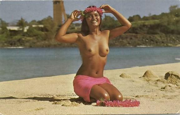 asian-naked-maori-girls-online-high