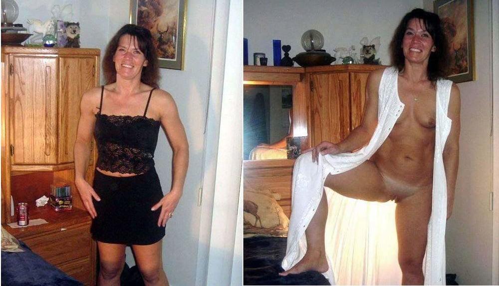 sexi-milf-fail-fitness-nude-brunette