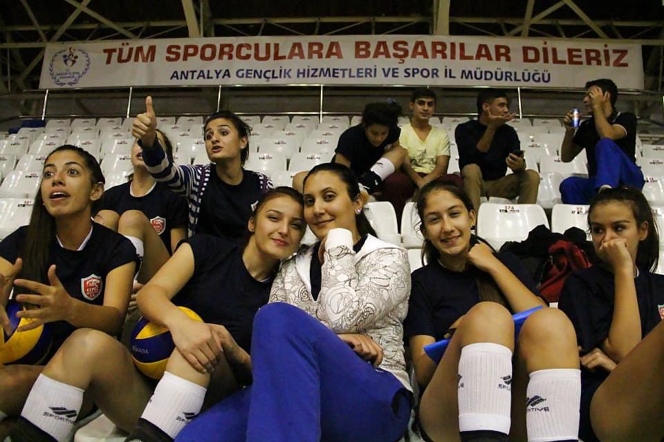 Turkish Sexy Volleyball Teen Girls Tanga Cameltoes Frikik - 72 Pics - Xhamstercom-6184