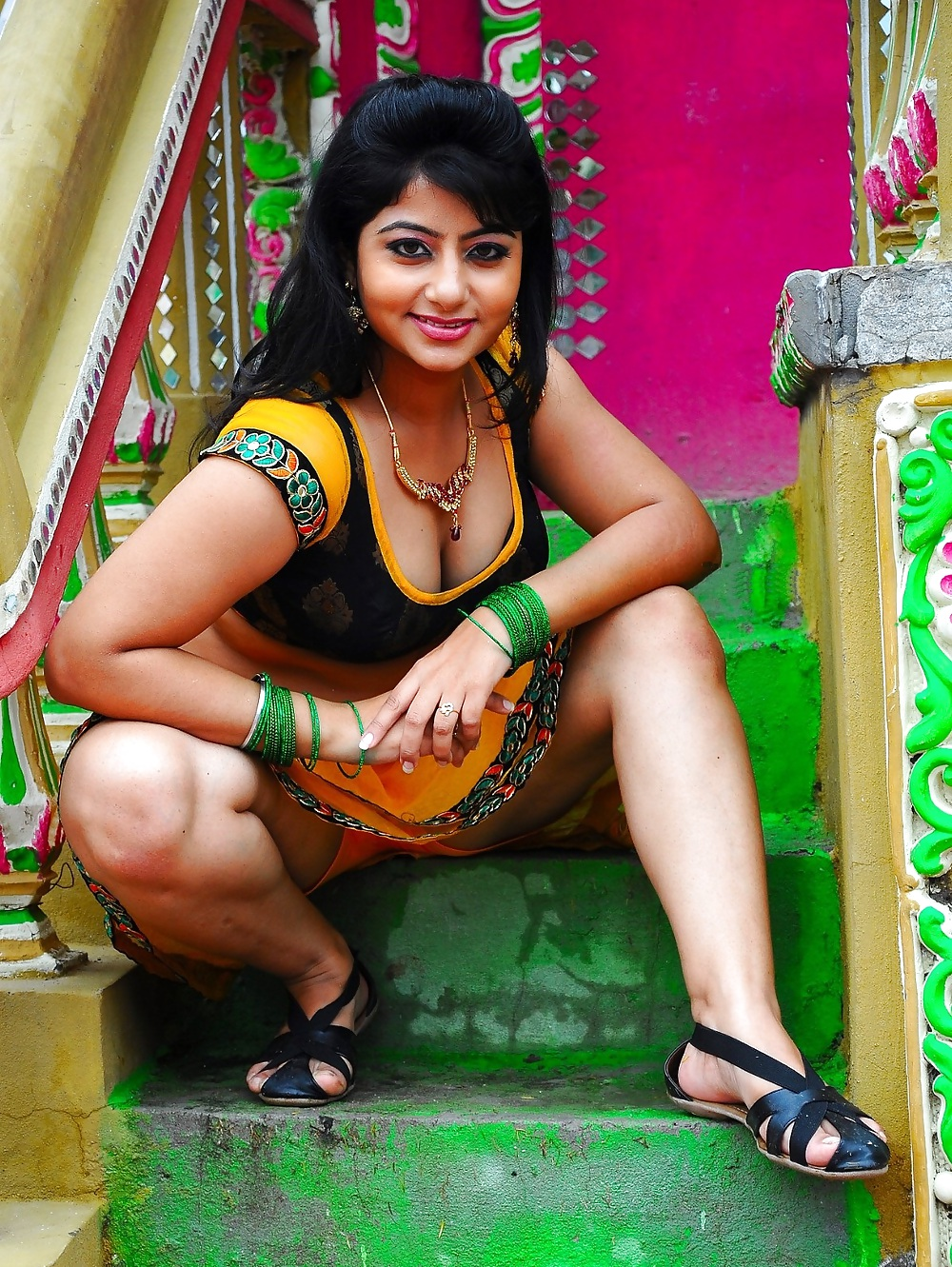 Bollywood b grade porn-7897