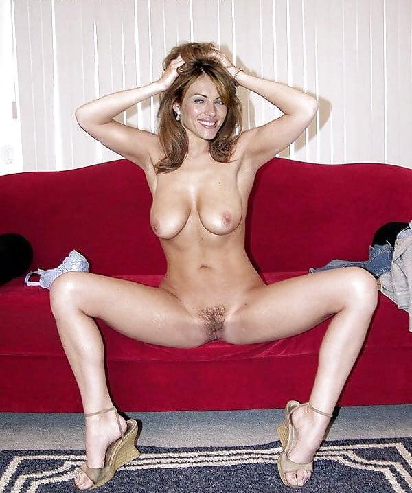 Shannelizabeth nude fake, young fatties