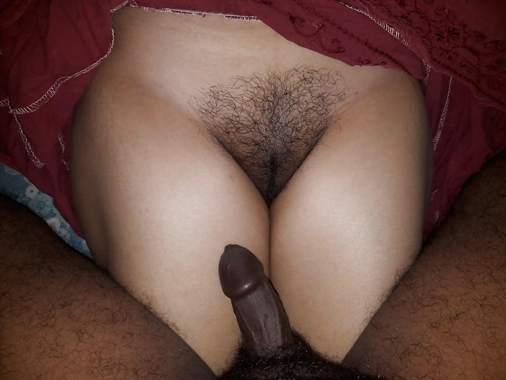 Kannada mallu sex videos-7046