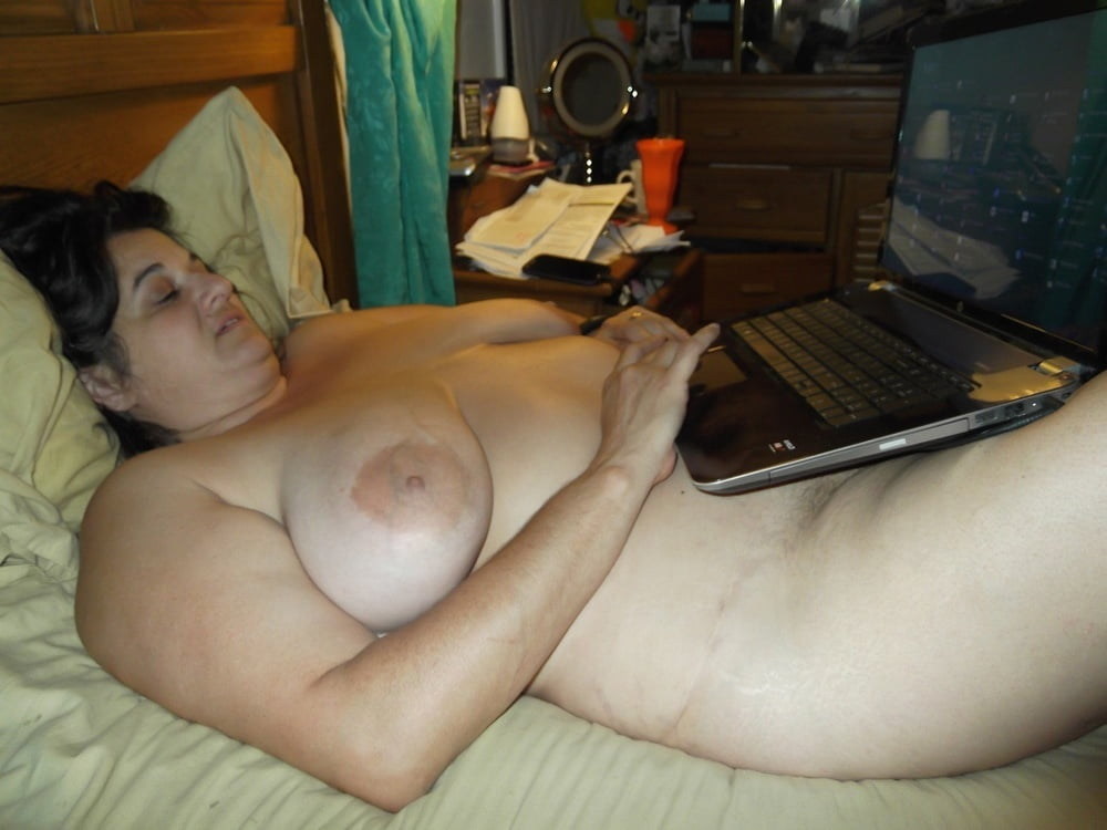 Live sex with real slut wives