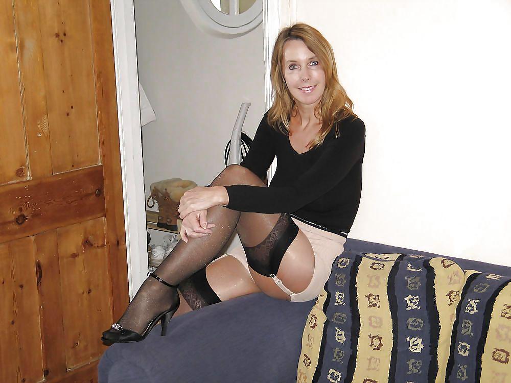 mature-wife-nylon-amteur-japan-shcool-sex-pictures