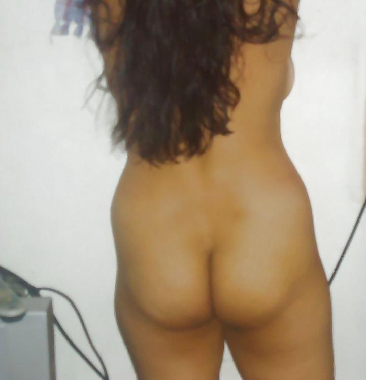 Big boobs desi aunty sex-8357