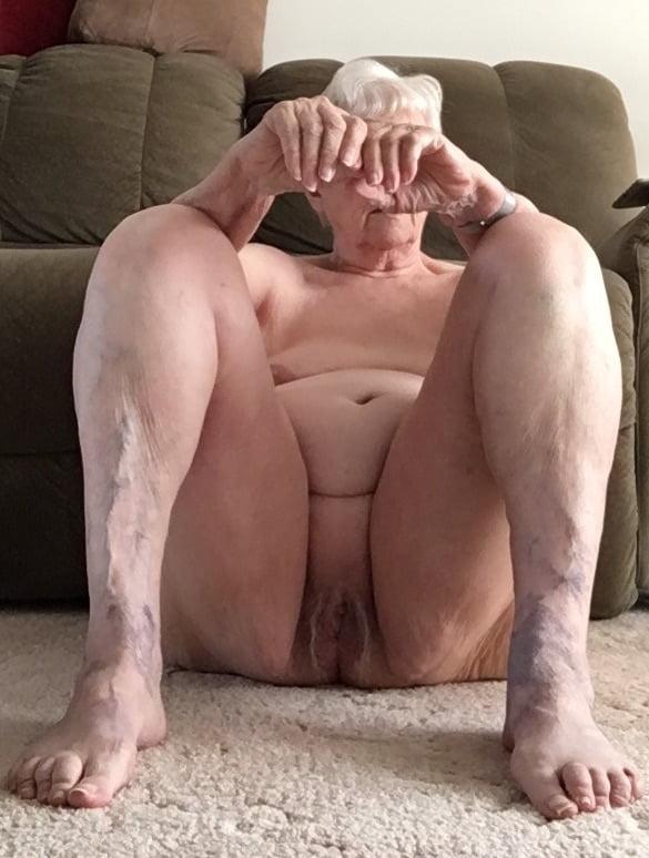 Frauenpenis Granny Geile Doppelter