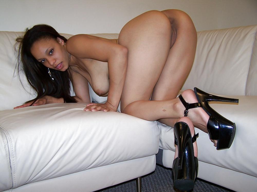 Gf high heels porn and nude girlfriend pics