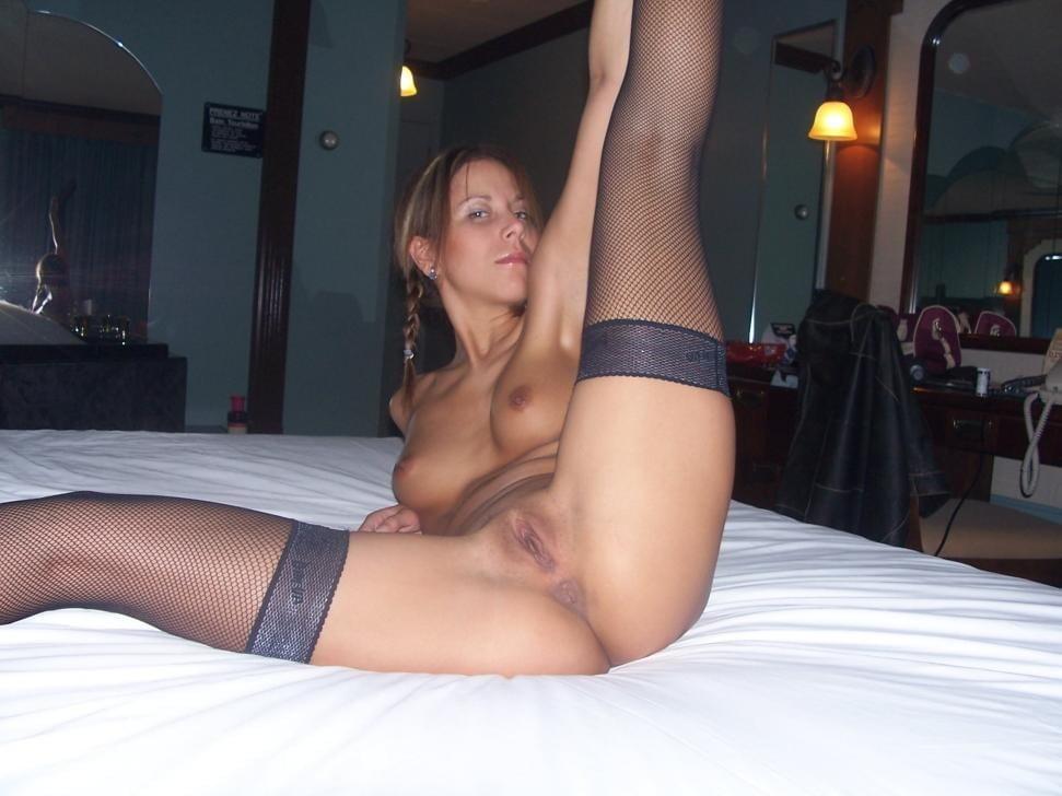 Msn Webcams Of Real Life Ex Gf Posing Naked
