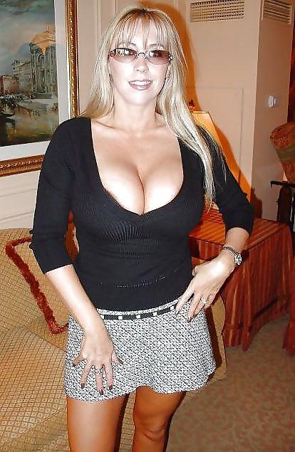 Sexy blonde hd porn-9652