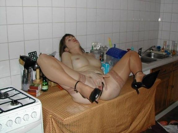 Horny mature women xxx-2804
