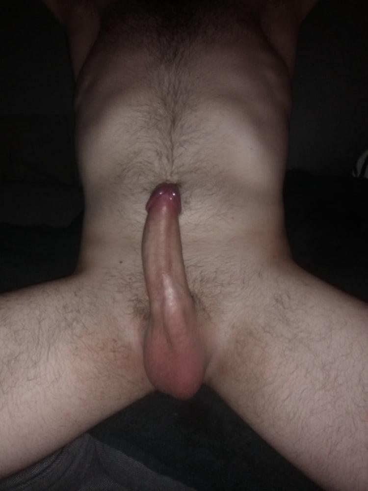 Former girlfriend nude revenge photo