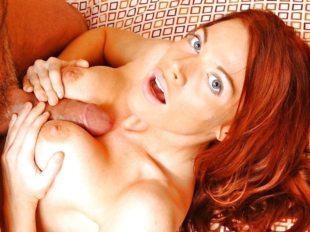 Loan4k suzie sun takes blouse off and gives titjob to - 2 part 2