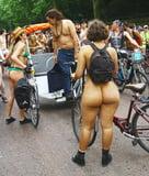 Bike &and Run
