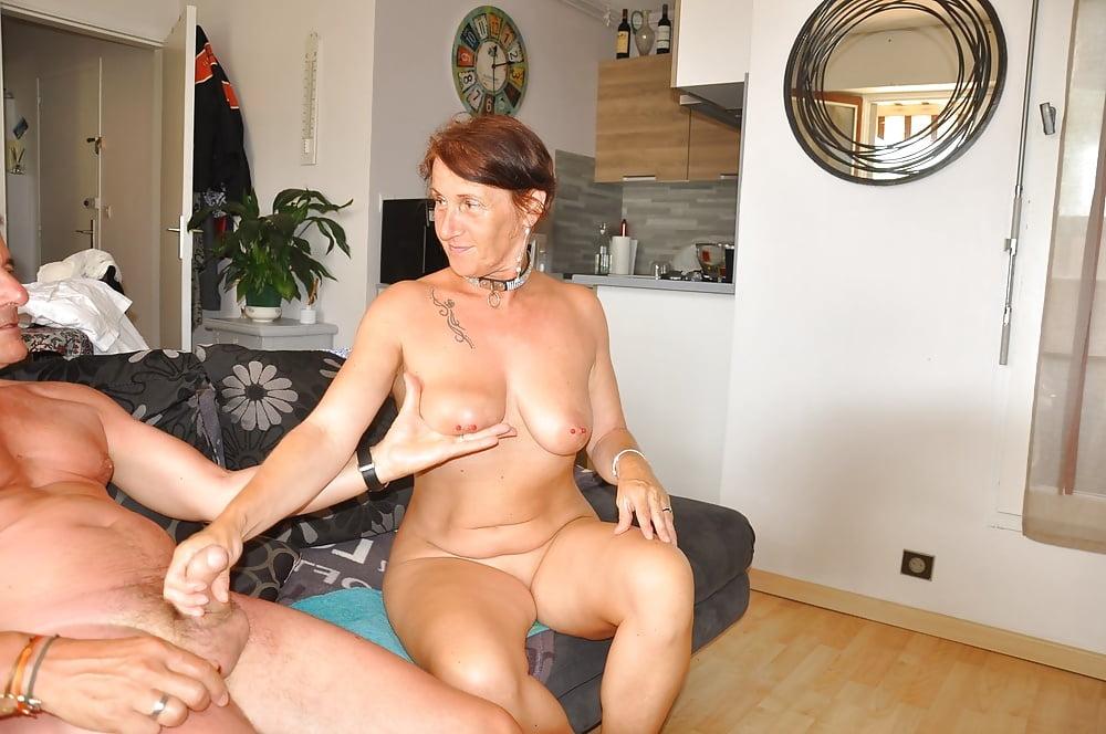 amature-video-neighbors-wife-fat-old-nude